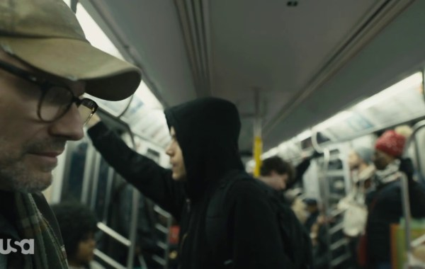 USA Unveils The Official Trailer & Premiere Date For The Final Season Of 'Mr. Robot' 4