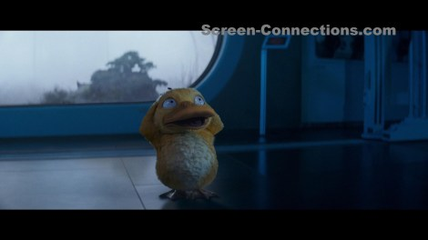[Blu-Ray Review] Pokémon Detective Pikachu: Now Available On 4K Ultra HD, Blu-ray, DVD & Digital From Warner Bros 14