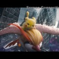 Pokemon.Detective.Pikachu-Blu-ray.Image-06