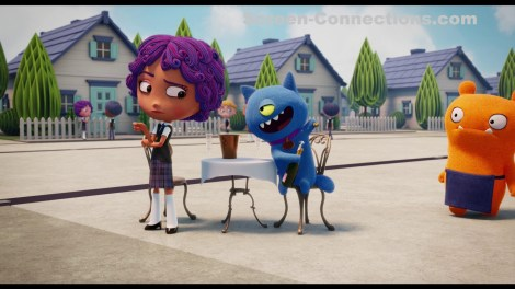 [Blu-Ray Review] UglyDolls: Now Available On Blu-ray, DVD & Digital From Universal 7
