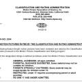 CARA.MPAA.Film.Rating.Bulletin-0904.19-Image-01