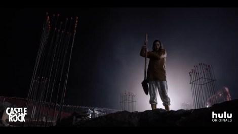 Misery Arrives In The Full Trailer For Hulu's 'Castle Rock: Season 2' 1