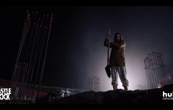Misery Arrives In The Full Trailer For Hulu's 'Castle Rock: Season 2' 26
