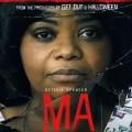MA-Blu-ray.Cover-Slip