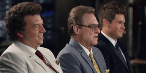 HBO Renews Danny McBride's 'The Righteous Gemstones' For Season 2 1