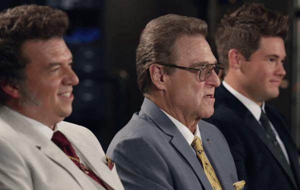 HBO Renews Danny McBride's 'The Righteous Gemstones' For Season 2 16