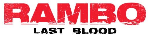 Rambo: Last Blood; Arrives On Digital December 3 & On 4K Ultra HD, Blu-ray & DVD December 17, 2019 From Lionsgate 12