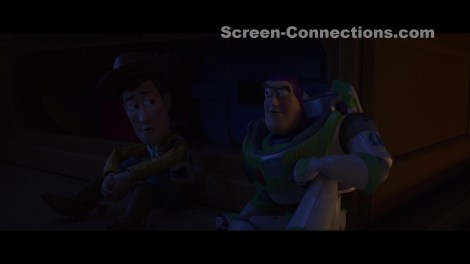 [Blu-Ray Review] Toy Story 4: Now Available On 4K Ultra HD, Blu-ray, DVD & Digital From Disney – Pixar 6