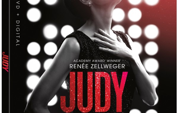 Judy; The Judy Garland Biopic Arrives On Digital December 10 & On Blu-ray & DVD December 24, 2019 From Lionsgate 26