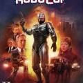 Robocop.1987-Arrow.LE-Blu-ray.Cover
