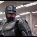 Robocop.1987-Arrow.LE-DC.Blu-ray.Image-02