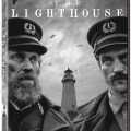 The.Lighthouse.2019-DVD.Cover