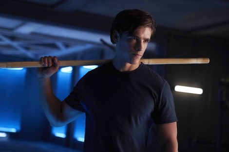 'Titans' Scores Renewal For Season 3 On DC Universe 1