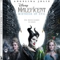 Disney.Maleficent.Mistress.Of.Evil-Blu-ray.Cover