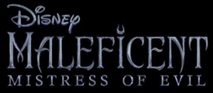 Maleficent: Mistress of Evil; Arrives On Digital December 31, 2019 & On 4K Ultra HD, Blu-ray & DVD January 14, 2020 From Disney 2