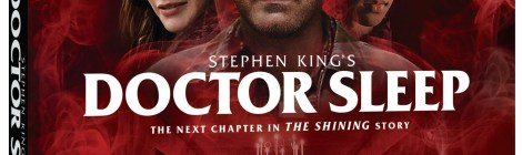 Doctor Sleep: Director's Cut*; Arrives On Digital January 21 & On 4K Ultra HD, Blu-ray & DVD February 4, 2020 From Warner Bros 11