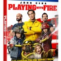 Playing.With.Fire-Blu-ray.Cover-Side