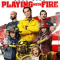 Playing.With.Fire-Blu-ray.Cover