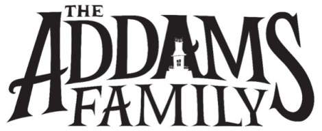 The Addams Family; The New Animated Film Arrives On Digital December 24, 2019 & On Blu-ray & DVD January 21, 2020 From MGM & Universal 2