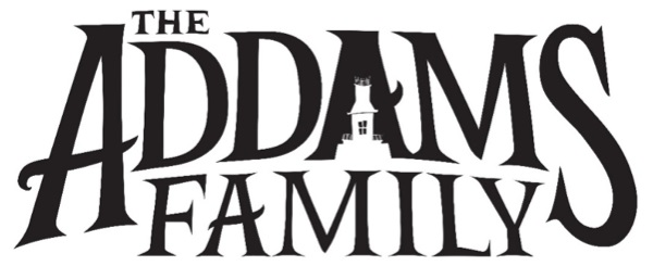 The Addams Family; The New Animated Film Arrives On Digital December 24, 2019 & On Blu-ray & DVD January 21, 2020 From MGM & Universal 11