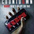 Countdown.2019-Blu-ray.Cover