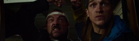 [Blu-Ray Review] Jay And Silent Bob Reboot; Available On Blu-ray, DVD & Digital January 21, 2020 From Lionsgate 4