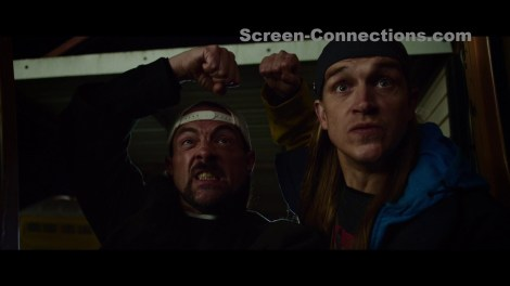 [Blu-Ray Review] Jay And Silent Bob Reboot; Available On Blu-ray, DVD & Digital January 21, 2020 From Lionsgate 5