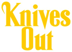 Knives Out; The New Film From Rian Johnson Arrives On Digital February 7 & On 4K Ultra HD, Blu-ray & DVD February 25, 2020 From Lionsgate 2