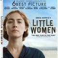 Little.Women.2019-Blu-ray.Cover