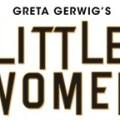Little.Women.2019-Home.Entertainment-TT