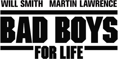 Bad Boys For Life; Arrives On Digital March 31 & On 4K Ultra HD, Blu-ray & DVD April 21, 2020 From Sony 2