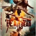 Fear.The.Walking.Dead.Season.5-Blu-ray.Cover
