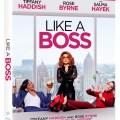 Like.A.Boss-Blu-ray.Cover-Side