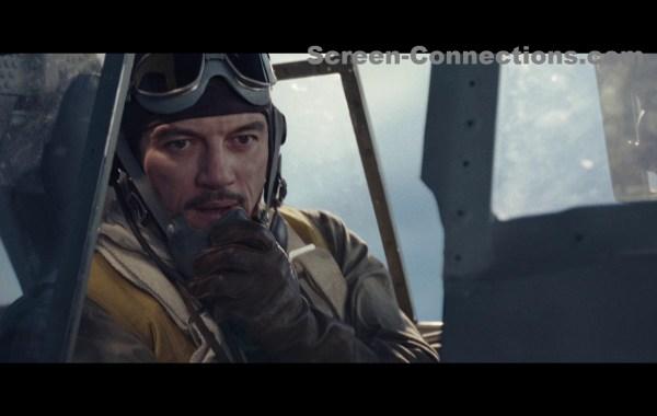 Midway 2019 Blu ray image