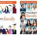 Modern.Family-Complete.Series.And.Season.11-Artwork
