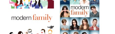 Modern Family The Complete Series and Season 11 artwork