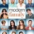 Modern.Family.Season.11-DVD.Cover