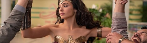 CARA/MPA Film Ratings Bulletin 04/22/20, Wonder Woman 1984