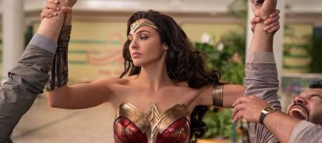 CARA/MPA Film Ratings Bulletin 04/22/20, Wonder Woman 1984 featured image