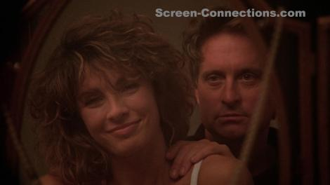 [Blu-Ray Review] Fatal Attraction (1987) (Paramount Presents); Now Available From Paramount 5