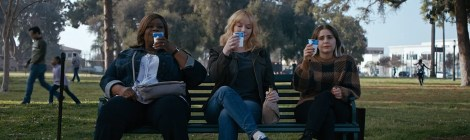 NBC Renews 'Good Girls' For Season 4 2