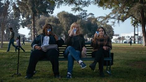 NBC Renews 'Good Girls' For Season 4 4