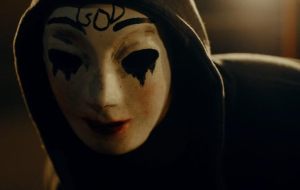 'The Purge' & 'Treadstone' Officially Canceled By USA Network 5