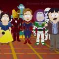 South.Park.Season.23-Blu-ray.Image-05