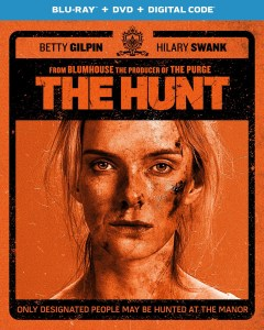 [Blu-Ray Review] The Hunt; Now Available On Blu-ray, DVD & Digital From Universal 1