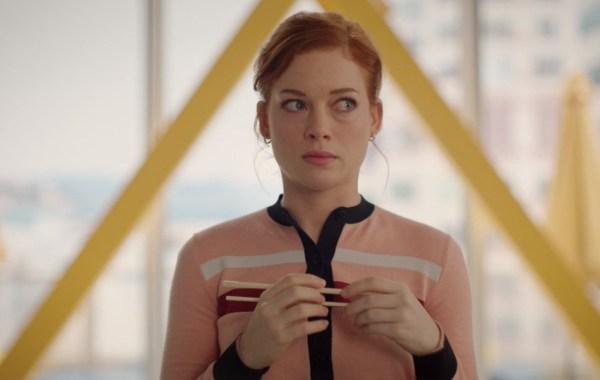 NBC Renews 'Zoey's Extraordinary Playlist' For Season 2 11