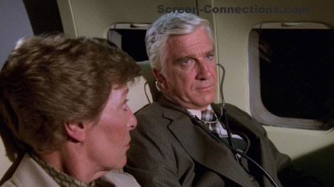 [Blu-Ray Review] Airplane! (1980) (Paramount Presents); Now Available From Paramount 6