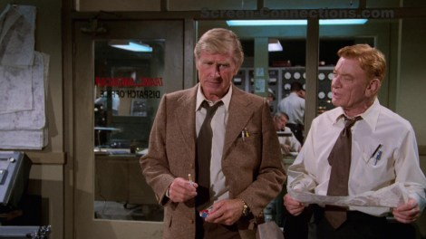 [Blu-Ray Review] Airplane! (1980) (Paramount Presents); Now Available From Paramount 7