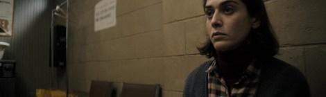 Castle Rock Season 2 Blu ray Review image