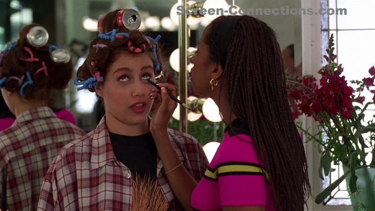 [Blu-Ray Review] Clueless: 25th Anniversary Edition (Steelbook); Available On Limited Edition Blu-ray July 21, 2020 From Paramount 14